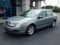 2009 Ford Fusion SE  - 143672  - Premier Auto Group