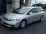 2011 Honda Civic LX  - 033764  - Premier Auto Group
