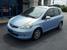 2008 Honda Fit  - 049158A  - Premier Auto Group