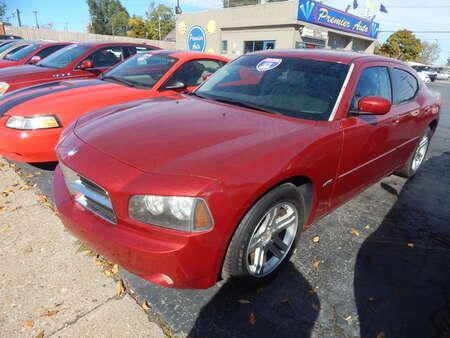 2007 Dodge Charger R/T for Sale  - 669959  - Premier Auto Group