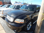 2003 Ford F-150  - Premier Auto Group