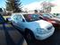 2002 Lexus RX 300  - 281597  - Premier Auto Group
