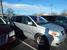 2008 Dodge Grand Caravan SXT  - 110707  - Premier Auto Group