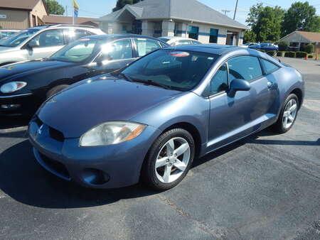 2007 Mitsubishi Eclipse GS for Sale  - 060029  - Premier Auto Group