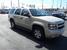 2007 Chevrolet Tahoe LS  - 190763  - Premier Auto Group