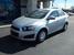 2014 Chevrolet Sonic LT  - e4159349  - Premier Auto Group