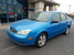 2007 Ford Focus S  - 298030A  - Premier Auto Group