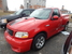 2002 Ford F-150 Lightning  - A32777  - Premier Auto Group