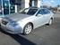 2008 Lexus ES 350  - 240050  - Premier Auto Group