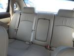 2008 Buick LaCrosse  - Premier Auto Group