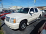 2004 Cadillac Escalade EXT  - 272411  - Premier Auto Group