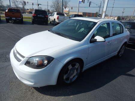 2009 Chevrolet Cobalt LT w/2LT for Sale  - 142197  - Premier Auto Group