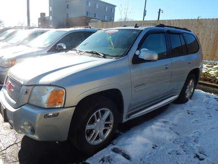 2008 GMC Envoy Denali for Sale  - 205987  - Premier Auto Group