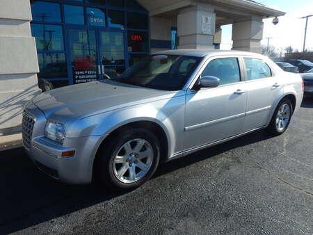2006 Chrysler 300 Touring for Sale  - 125519B  - Premier Auto Group