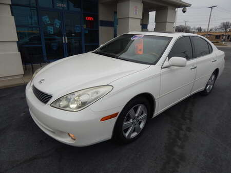 2005 Lexus ES 330  for Sale  - 089552  - Premier Auto Group