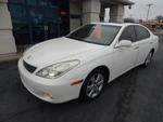 2005 Lexus ES 330  - Premier Auto Group