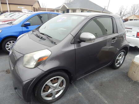 2013 Scion iQ  for Sale  - 025248A  - Premier Auto Group