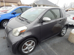 2013 Scion iQ  - Premier Auto Group