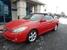 2006 Toyota Camry Solara SE V6  - 085812  - Premier Auto Group