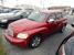 2011 Chevrolet HHR LT w/1LT  - 561372A  - Premier Auto Group