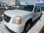 2007 GMC Yukon XL  - Premier Auto Group