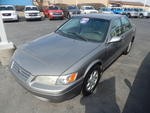 1999 Toyota Camry  - Premier Auto Group