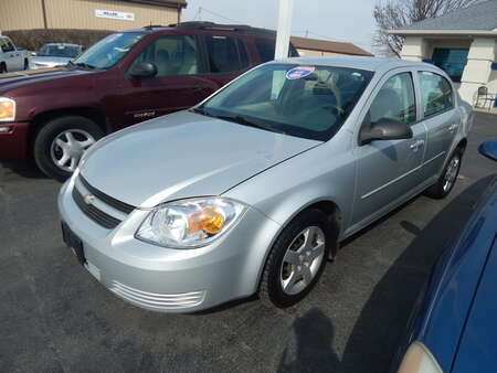 2005 Chevrolet Cobalt  for Sale  - 606708c  - Premier Auto Group