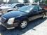 2007 Cadillac DTS Luxury I  - 101051  - Premier Auto Group
