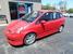 2008 Honda Fit Sport  - 008014A  - Premier Auto Group