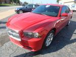 2011 Dodge Charger  - Premier Auto Group