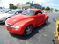 2003 Chevrolet SSR LS  - 100416  - Premier Auto Group