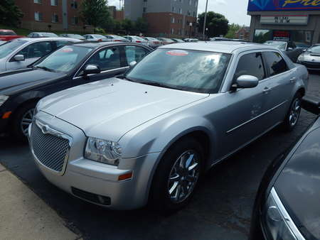 2009 Chrysler 300 Touring for Sale  - 564163  - Premier Auto Group