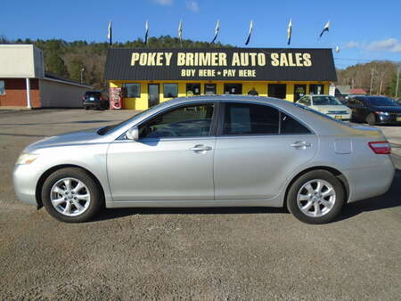 2007 Toyota Camry  for Sale  - 7374  - Pokey Brimer