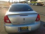 2006 Pontiac G6  - Pokey Brimer