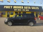 2008 Scion xB Sport Wagon 4D  - Pokey Brimer