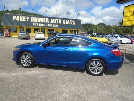 2009 Honda Accord  for Sale  - 7467  - Pokey Brimer