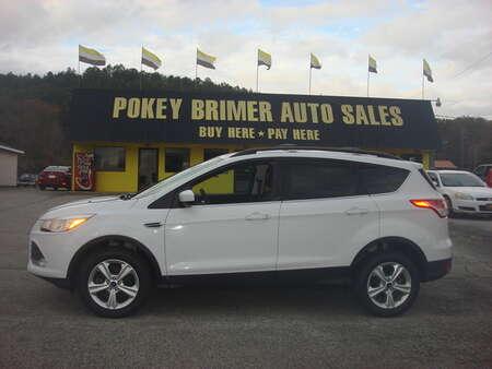 2013 Ford Escape  for Sale  - 7120  - Pokey Brimer