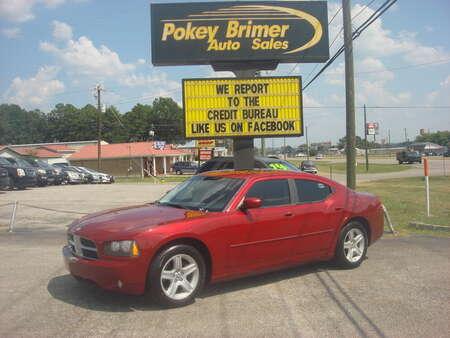 2010 Dodge Charger  for Sale  - 6990  - Pokey Brimer