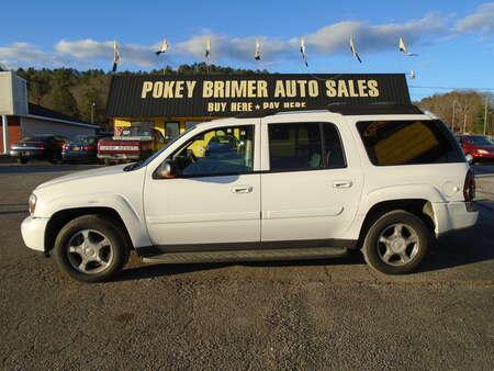 2004 Chevrolet TrailBlazer  for Sale  - 7422  - Pokey Brimer