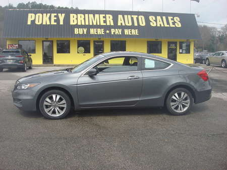 2012 Honda Accord  for Sale  - 7220  - Pokey Brimer