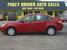 2011 Ford Focus  - 6593  - Pokey Brimer
