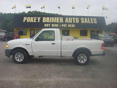 2007 Ford Ranger  for Sale  - 6935  - Pokey Brimer