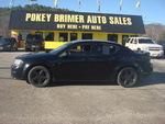 2013 Dodge Avenger  - Pokey Brimer