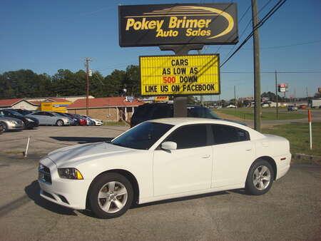2014 Dodge Charger  for Sale  - 7010  - Pokey Brimer