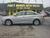 Thumbnail 2012 Hyundai Sonata - Pokey Brimer