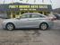 2012 Hyundai Sonata  - 6555  - Pokey Brimer