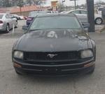 2006 Ford Mustang  - Pokey Brimer
