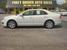 2011 Ford Fusion  - 6676  - Pokey Brimer