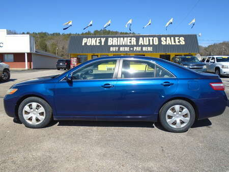 2008 Toyota Camry  for Sale  - 7432  - Pokey Brimer
