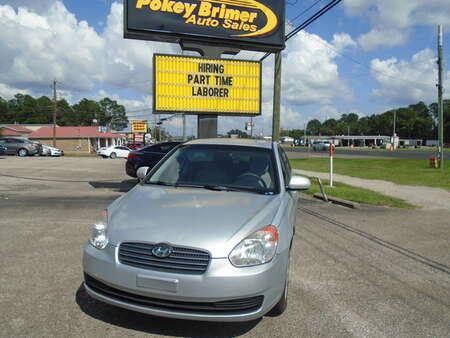 2010 Hyundai Accent  for Sale  - 7500  - Pokey Brimer